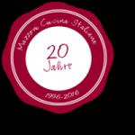 Italienisches Restaurant in Göttingen seit 20 Jahren