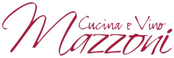 Restaurant Mazzoni
